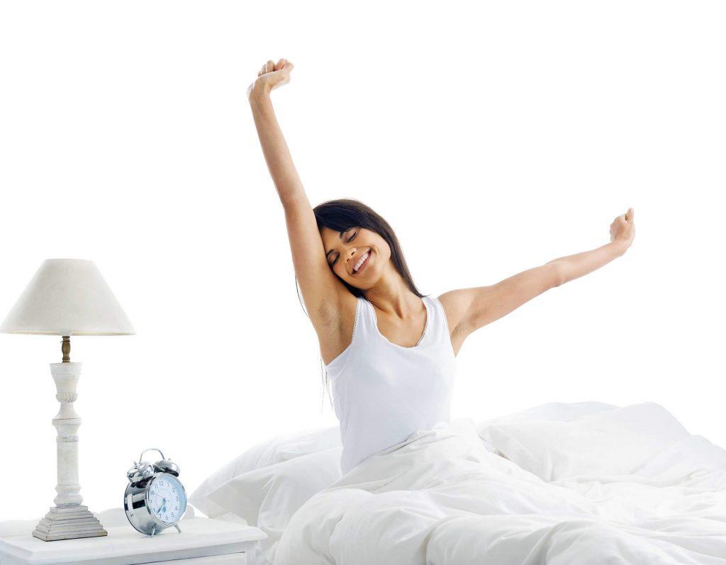 Dormir_nos_hará_lucir_mejor.