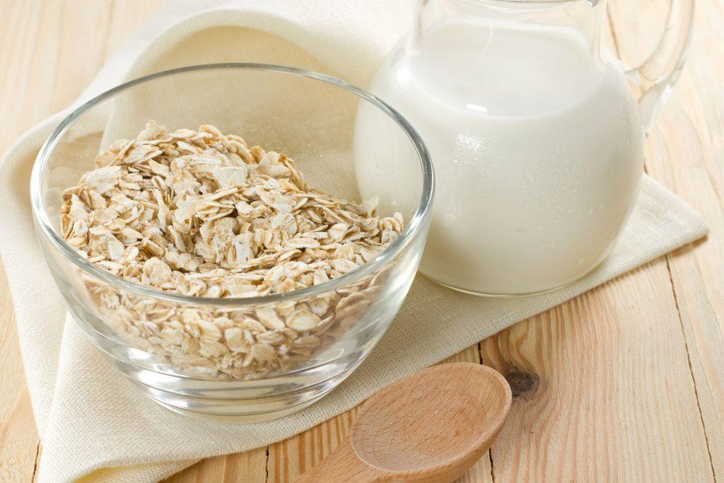 leche-de-avena-beneficios-y-propiedades-para-la-salud