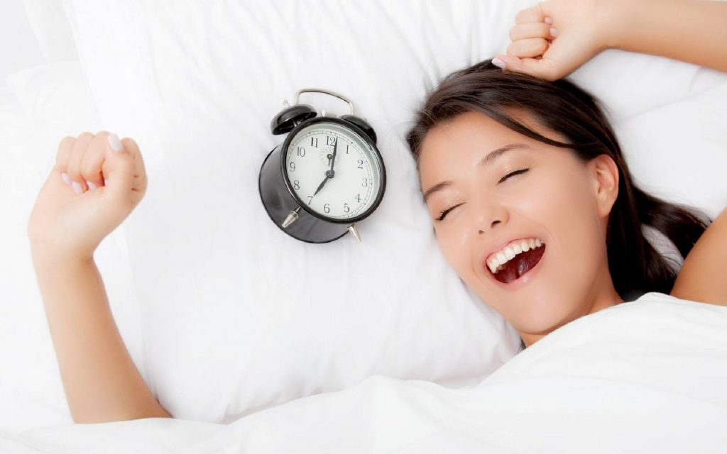 como-despertar-de-buen-humor
