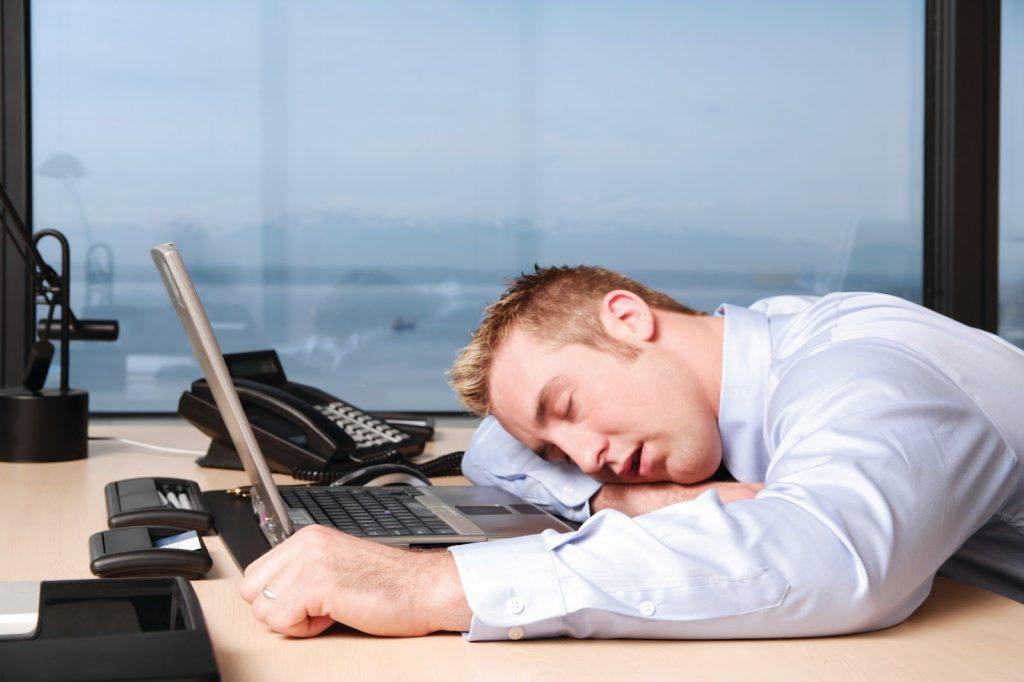 siesta_trabajo_2