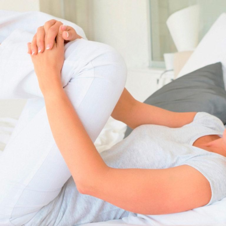 Por qué dormir es tan importante para la salud