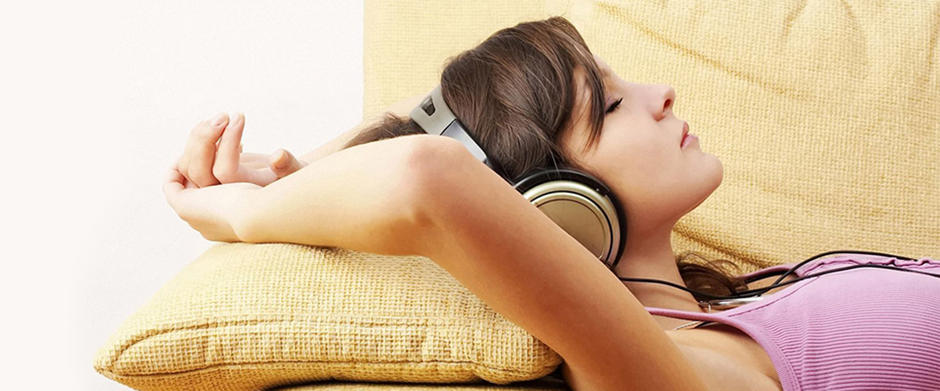14 Consejos para descansar mejor