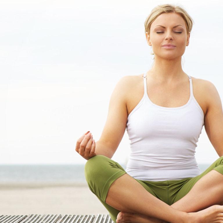 5 Consejos para relajar la mente