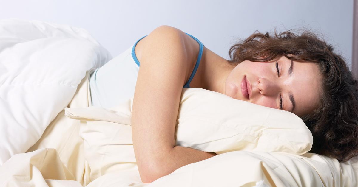 Curiosidades  sobre el Buen Dormir