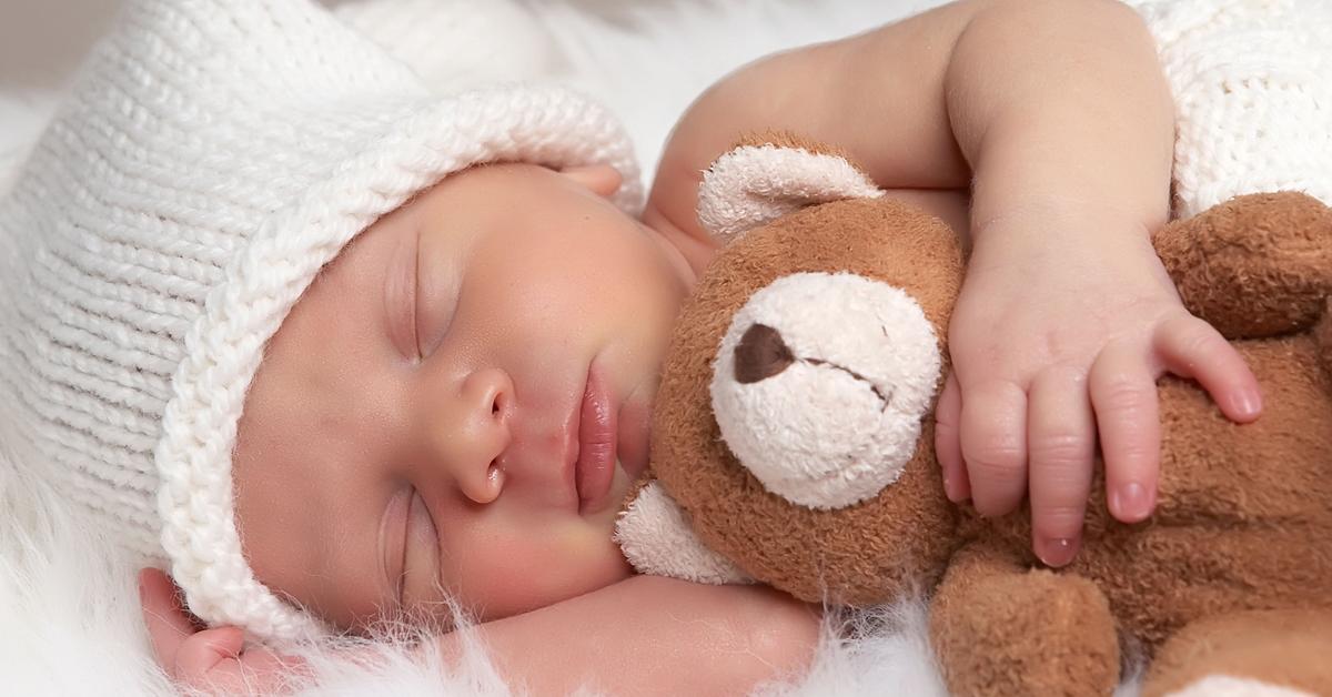 10 Mitos sobre el descanso que te interesa conocer