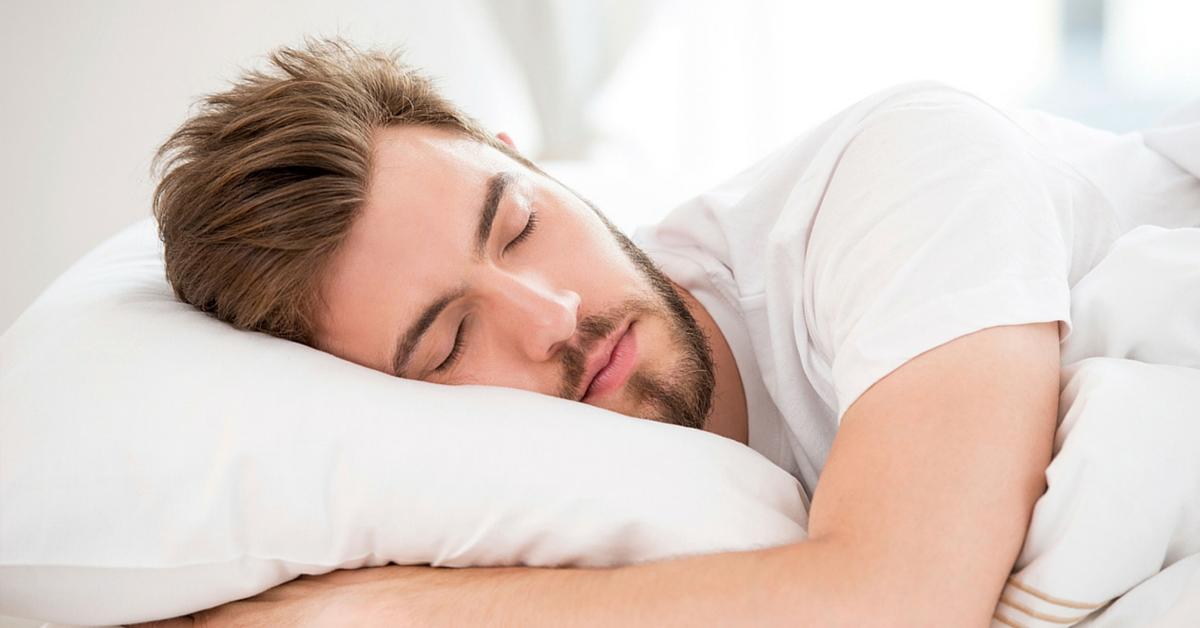 El sueño condiciona tu vida
