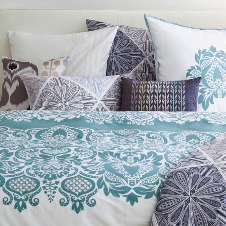 Como armar la cama perfecta