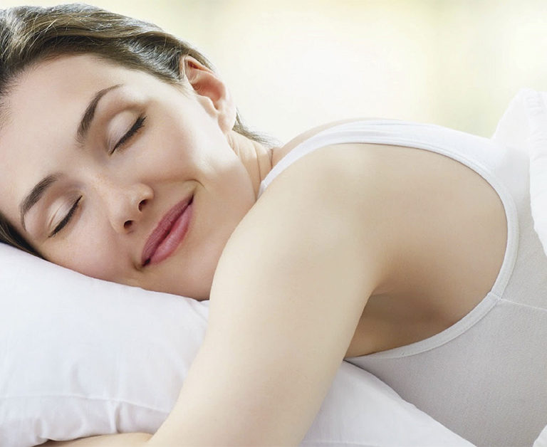 ¿Cómo puede afectar un buen colchón a nuestra salud?