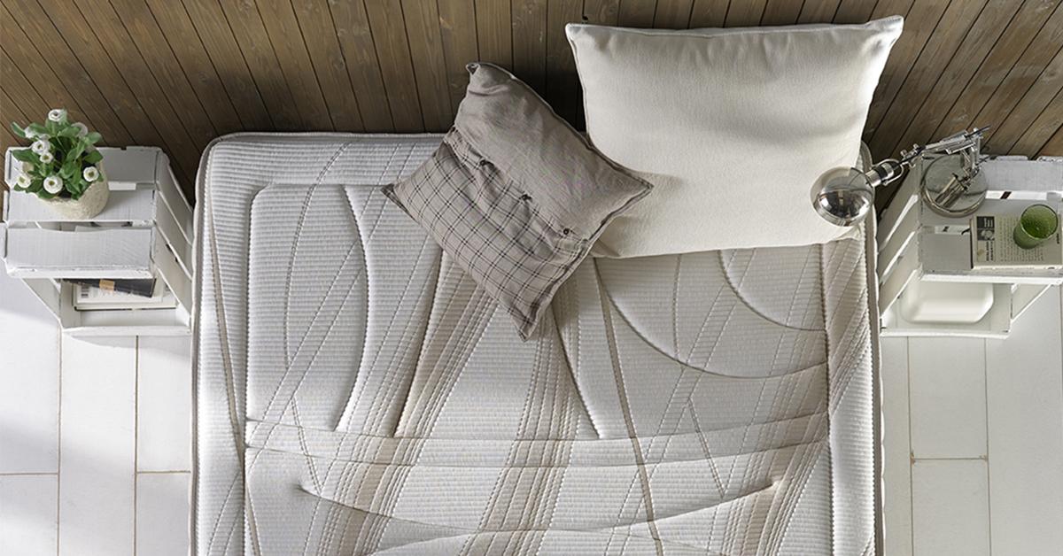 Tips para que tu colchón dure más tiempo ¡A ponerlos en práctica!