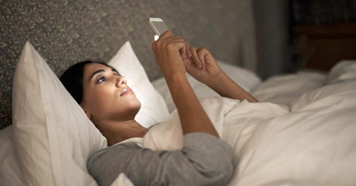 La «arrogancia» de ignorar la necesidad de dormir