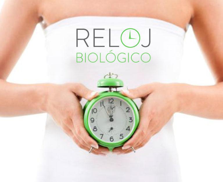 Explora los secretos de tu reloj biológico