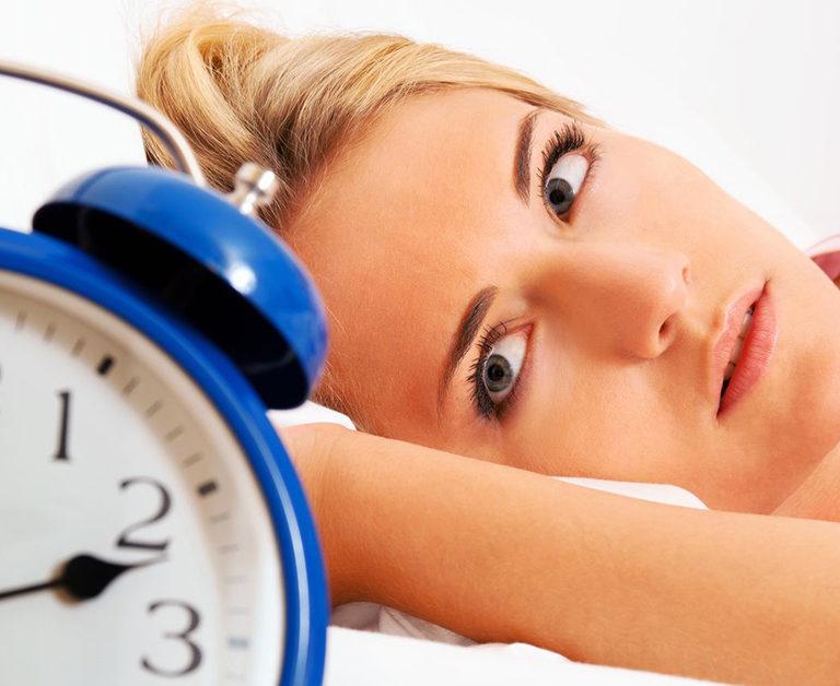 5 consejos para dormir más rápido según los científicos