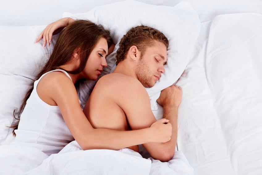 para-śpi