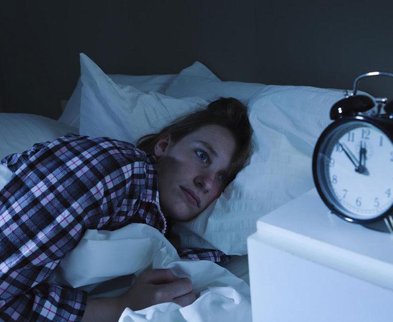 Cómo escoger una almohada que beneficie el descanso de nuestros hijos