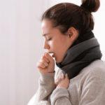 ¿Cómo descansar bien cuando estás resfriado?