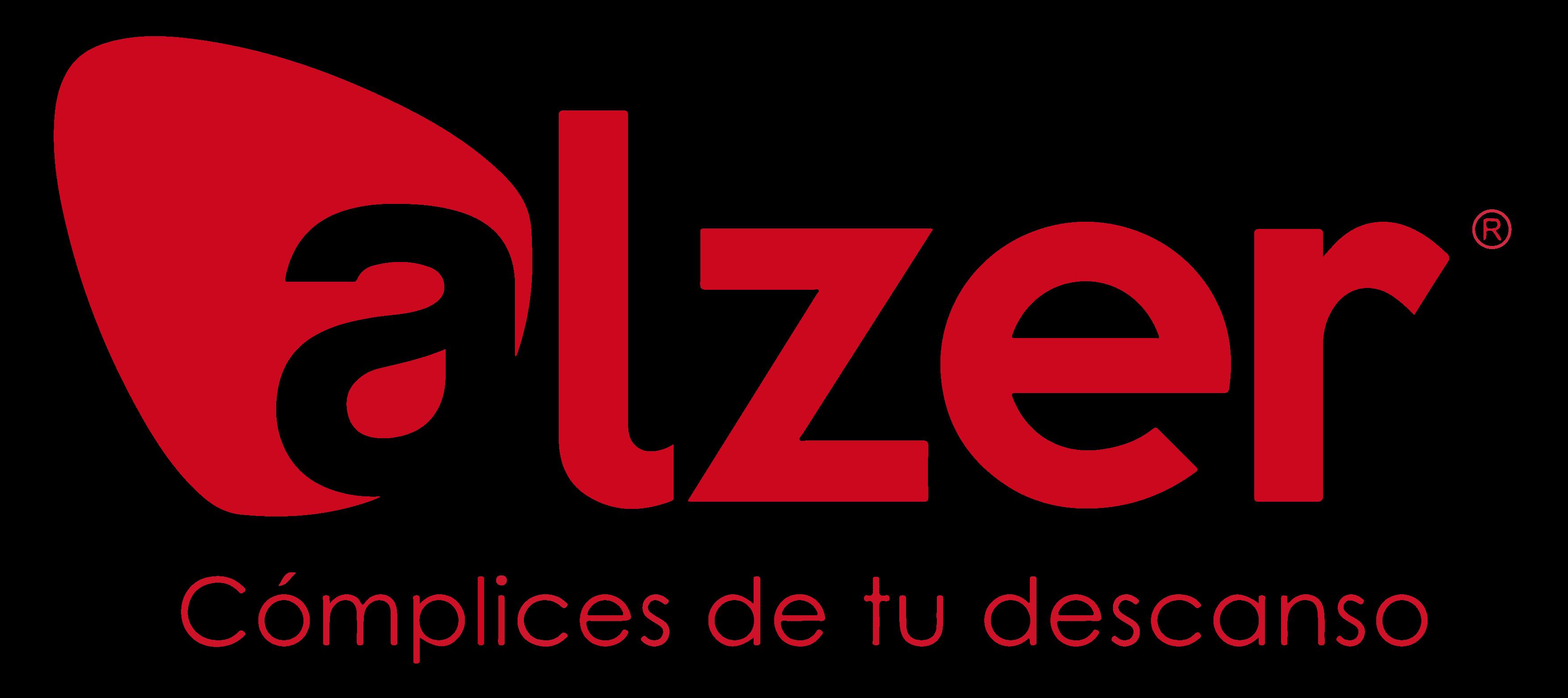 ALZER
