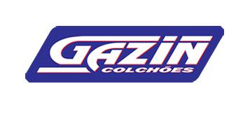 Gazin_logo
